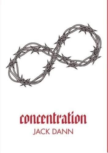 Concentration - Jack Dann